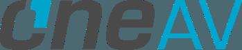 oneav-logo