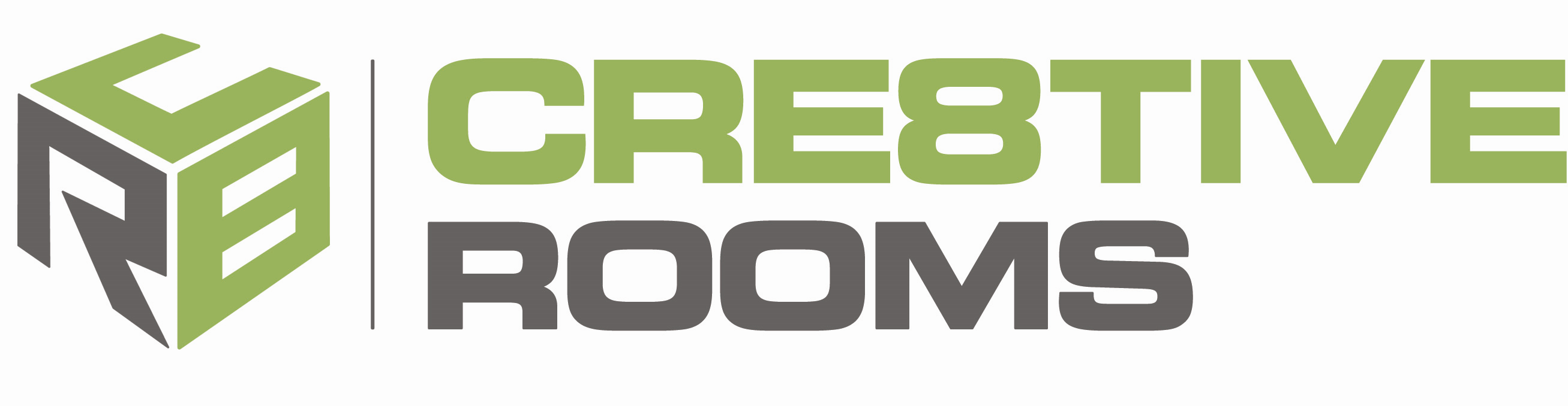 Cre8tive-Rooms-